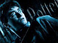 Harry Potter and the Half Blood Prince / Movies