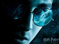 High quality Harry Potter and the Half Blood Prince  / Movies