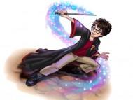 Harry Potter / Movies