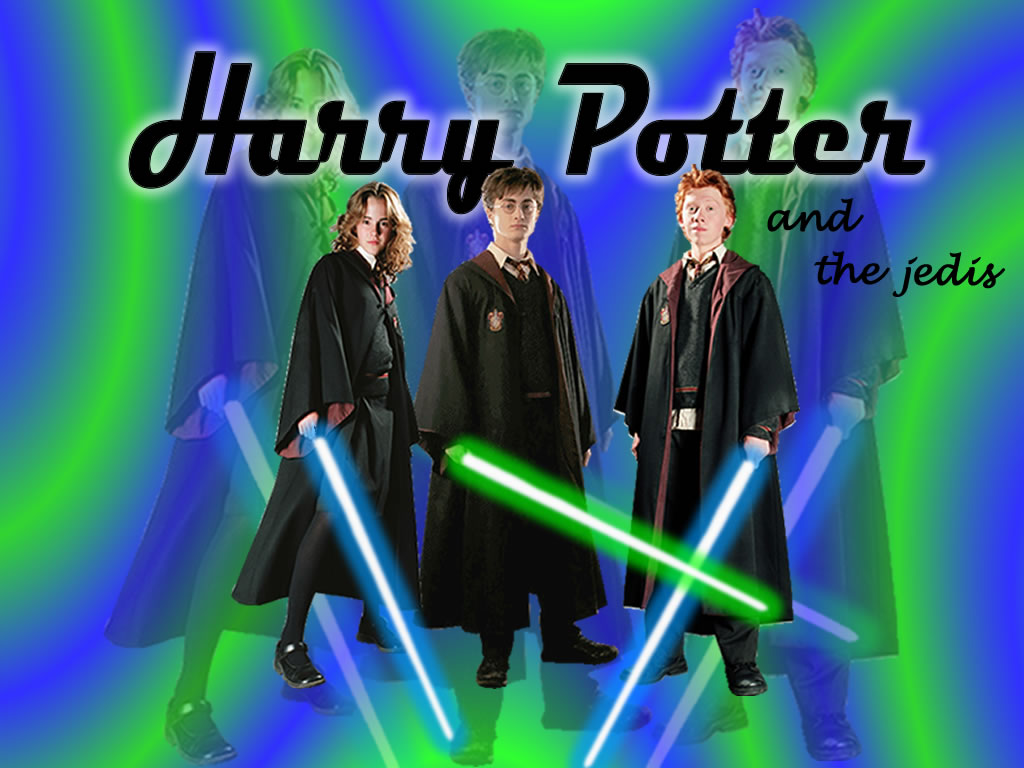 download free harry potter 6