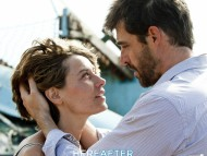 Hereafter / HQ Movies