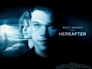 Hereafter / Movies