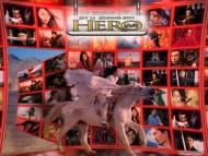 Hero / Movies