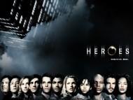 Heroes / Movies
