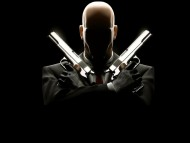 Download Hitman / Movies