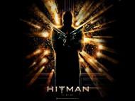 Hitman / Movies