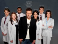 Download House M.D. / Movies