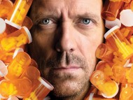 House M.D. / High quality Movies
