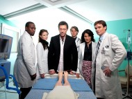 House M.D. / Movies