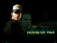 House Of Wax / HQ Movies