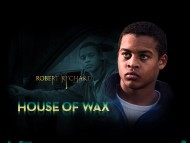 House Of Wax / Movies