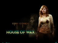 Download House Of Wax / Movies