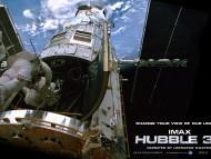 Hubble 3D / Hubble 3D