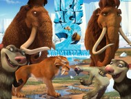 Ice Age 2 / High quality Movies