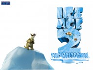 Ice Age 2 / Movies