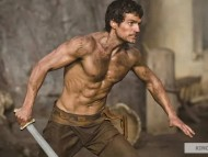 Immortals / Movies