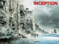 ruins / Inception