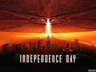 Independence Day / Movies