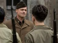 Inglourious Basterds / Movies
