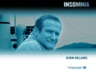 Insomnia / Movies