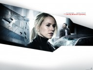 International / Movies