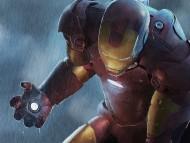 Iron Man 2 / Iron Man 2