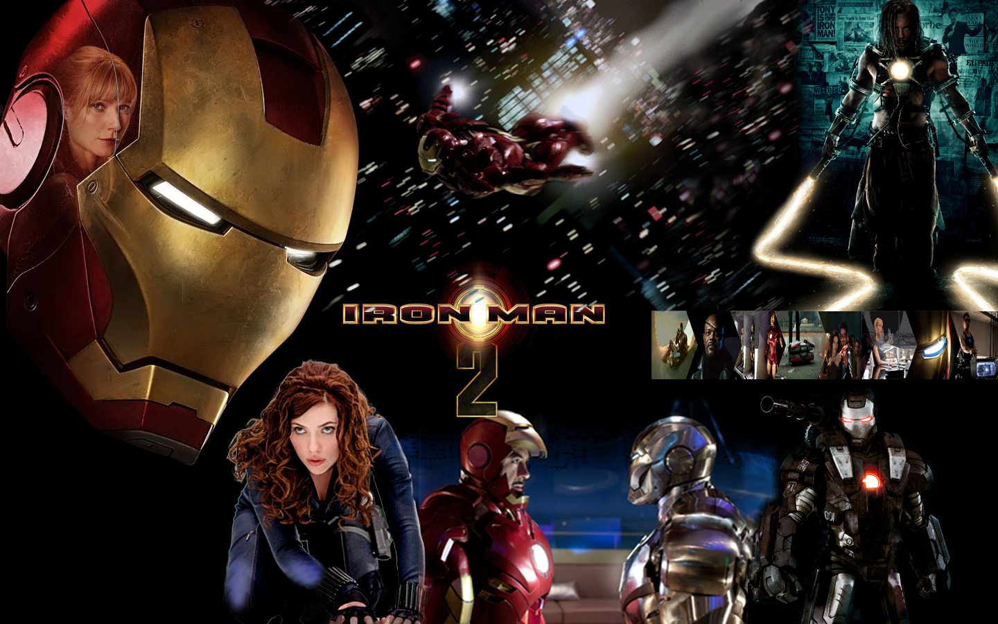 download iron man 2 movie