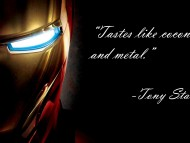 Iron Man 2 / Movies