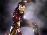 Iron Man / Movies