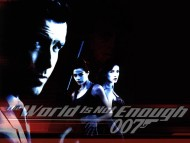 James Bond / Movies