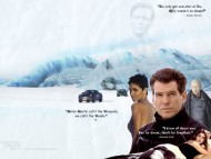 James Bond / Movies