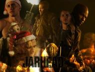 Jarhead / Movies