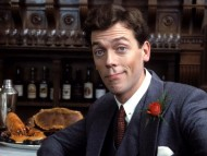 Download Jeeves and Wooster / Movies