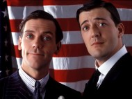 Jeeves and Wooster / Movies