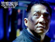 Download Jing cha gu shi / Movies