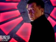 Jing cha gu shi / Movies