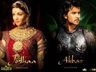 Jodha Akbar / Movies