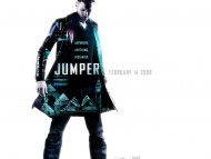 Jumper / HQ Movies