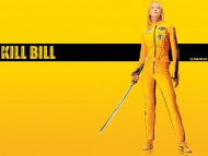 Kill Bill / High quality Movies