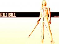 Kill Bill / Movies