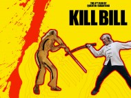 Kill Bill / Movies