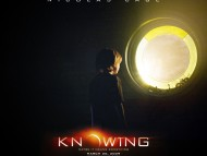 Knowing / Movies