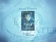 Lady In The Water / Movies