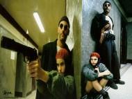 Leon / Movies