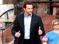 Limitless / Movies