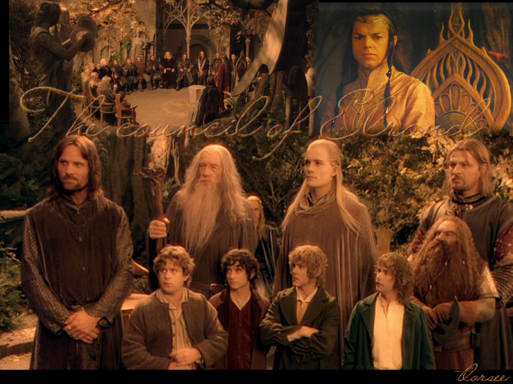 lord of the rings 1 free movie download