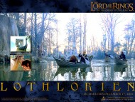 Lord Of The Rings / Movies