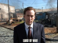 Lord Of War / Movies