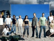 Lost / Movies