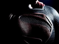Man of Steel / Movies